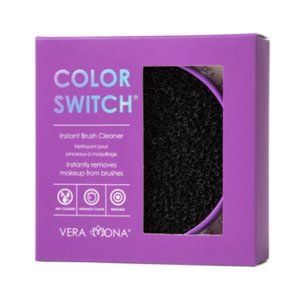 The Original Color Switch Instant Brush Cleaner